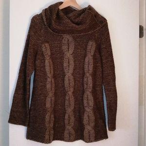 Twik super comfy sweater size xl